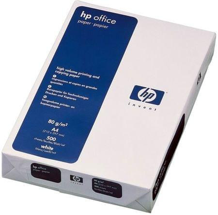 HP Pisarniški papir Home Office A4 80g (500 listov) (CHP150)