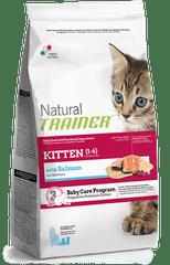 TRAINER Natural Cat Kitten 300g