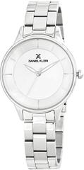 Daniel Klein DK11552-1
