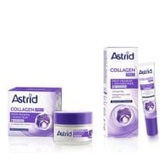 Astrid Collagen Pro Rejuvenating Care ajándékcsomag