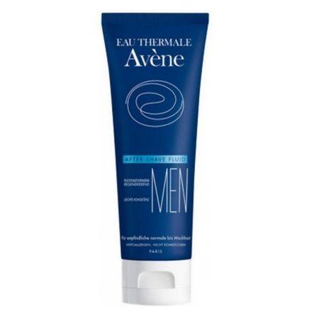 Avéne (After-Shave Fluid) 75 ml férfi (After-Shave Fluid)