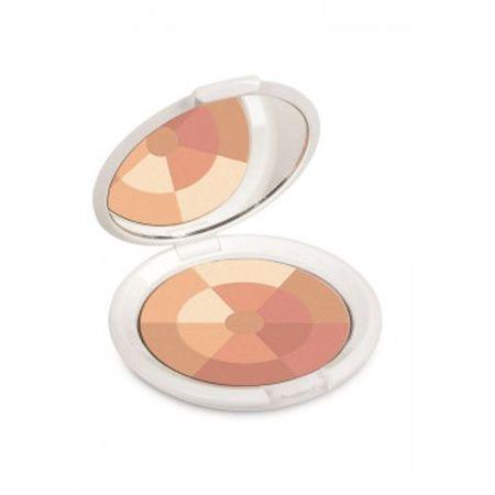 Avéne Přirozený mozaikový pudr Couvrance (Natural Glow Mosaic Powder) 10 g