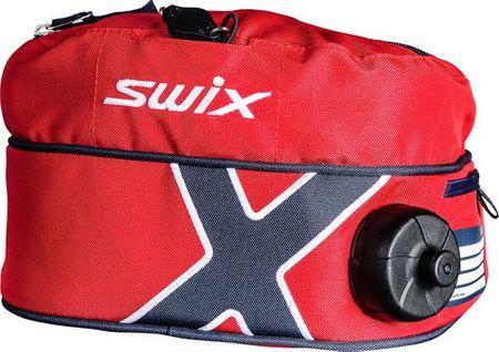 Swix torba za pijačo RE031