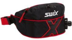 Swix Italtartó övtáska SW003