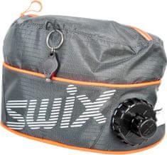 Swix Pás na nápoj SW035