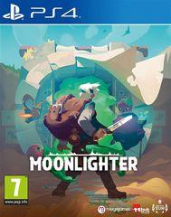Merge Games igra Moonlighter (PS4)