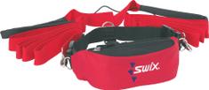 Swix pojasna torba s trakom Swix XT613