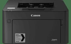 Canon drukarka i-SENSYS LBP162DW (2438C001)