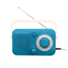 Camry prijenosni radio CR1152