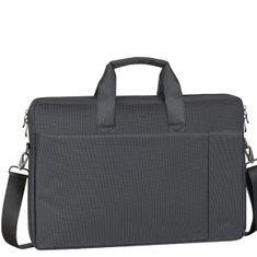 """RivaCase torbica za prenosnike do 43,9 cm (17,3"""")"""