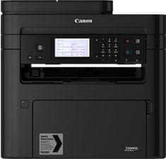 Canon i-SENSYS MF267DW (2925C008)
