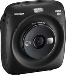 FujiFilm Instax Square SQ20 - použité