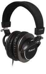Roland RH-300 Štúdiové slúchadlá