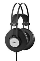 AKG K72 Slúchadlá