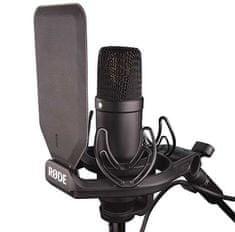 Rode NT1 Kit Kondenzátorový mikrofón