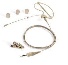 Samson SE50 Hlavový kondenzátorový mikrofón