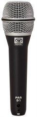 Superlux PRAD1 Dynamický mikrofón