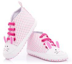 Attractive cipele za djevojke s mišem