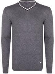 FELIX HARDY muški pulover