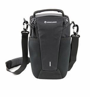 Vanguard torba fotograficzna VEO DISCOVER 16Z VA01651