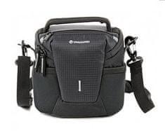 Vanguard torba fotograficzna VEO DISCOVER 15 VA01652