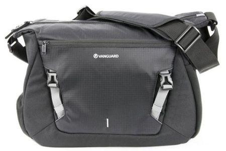 Vanguard Messenger VEO DISCOVER 38 VA01655 fényképezőgép táska