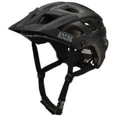 iXS  Trail RS EVO přilba černá