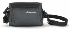 Vanguard Fényképezőgép táska VESTA START 7H VA01659