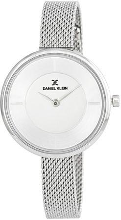 Daniel Klein DK11542-1
