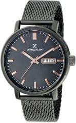 Daniel Klein Exclusive DK11480-7