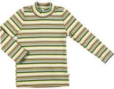 MMDadak fantovski pulover Kavboj
