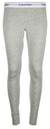 Calvin Klein ženske pajkice, S, sive