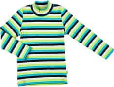MMDadak pulover za dječake Vlci