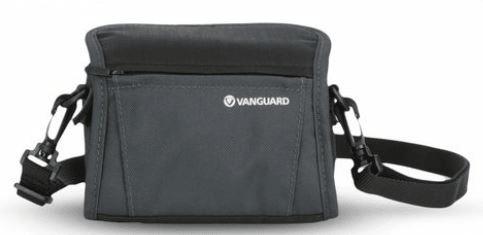 VANGUARD Fotopuzdro VESTA START 9H VA01661