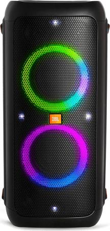 JBL zvočnik Partybox 300