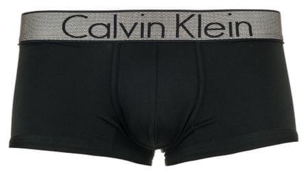 Calvin Klein muške bokserice, S, crne