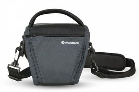 Vanguard Fényképezőgép táska VESTA START 12Z VA01662