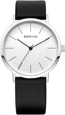 Bering Classic 13436-404