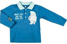 MMDadak fantovska majica Yeti