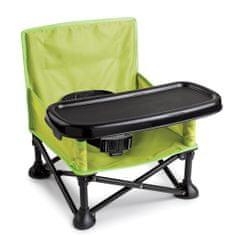 Summer Infant Dětská přenosná židle Pop ´n Sit
