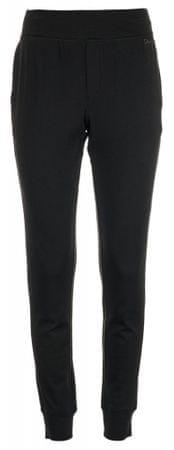 Calvin Klein dámské tepláky XS černá