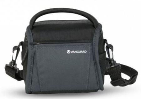 Vanguard torba na aparat VESTA START 14 VA01664