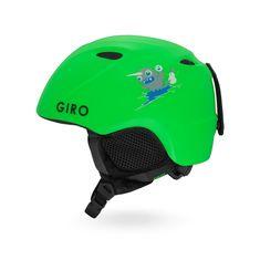 Giro Slingshot Mat - rozbalené