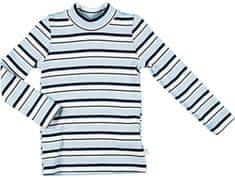 MMDadak pulover za dječake Morž
