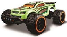 Maisto RC model Extreme Beast - zelený