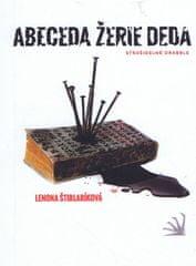 abeceda Zoznamka k