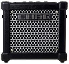 Roland Micro Cube GX Black Gitarové modelingové kombo