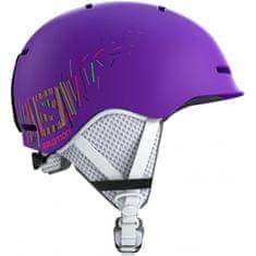 Salomon prilba GROM Purple Mat