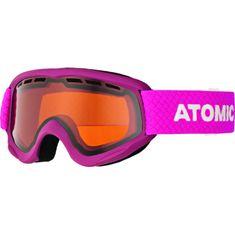 Atomic SAVOR JR Berry/Pink