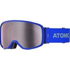 Atomic Revent S FDL Purple